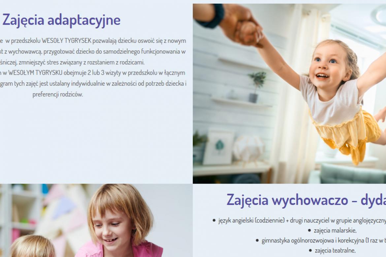 Screenshot_2020-01-21 Program(1)