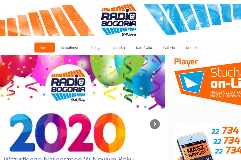 Screenshot_2020-01-21 Radio Bogoria - Moc Hitów na Zachodnim Mazowszu