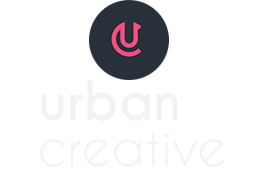 //urbancreative.pl/wp-content/uploads/2020/01/footer_logo.png