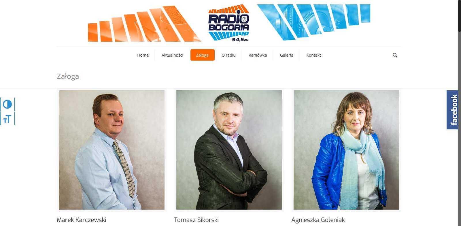 03_Załoga Radio Bogoria