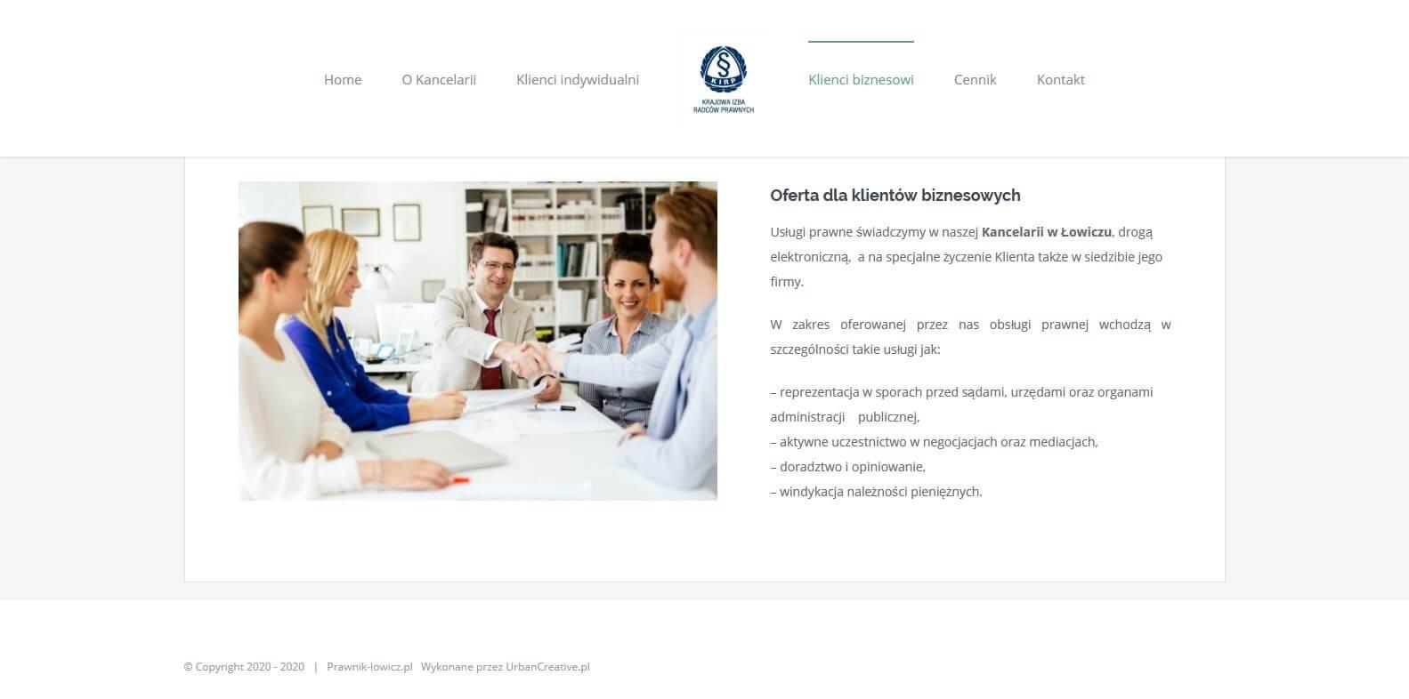Prawnik02_2020-04-15 Klienci biznesowi